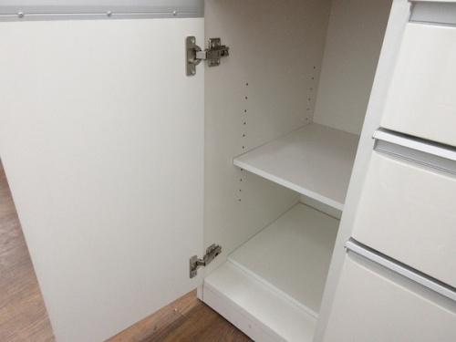 中古 食器棚 レンジボード 買取の多摩 中古家具 買取