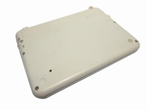 XD-K3800WE 中古 電子辞書の多摩 中古家電 買取