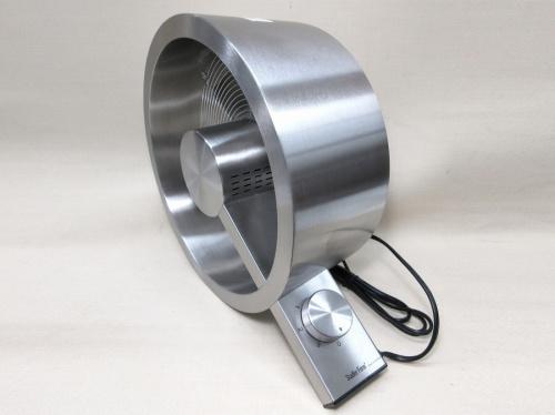 サーキュレーターのStadler Form Q-Fan