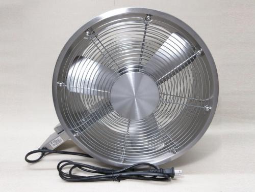 Stadler Form Q-Fanの多摩 中古家電 買取