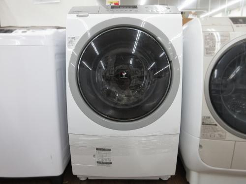 中古 ドラム式洗濯機 買取の洗濯機 洗濯乾燥機 買取