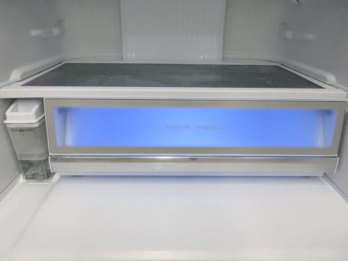 6ドア冷蔵庫のPanasonic パナソニック 中古冷蔵庫