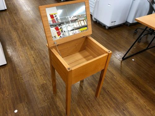 家具のダイニング ソファー カップボード テレビ台 ドレッサー