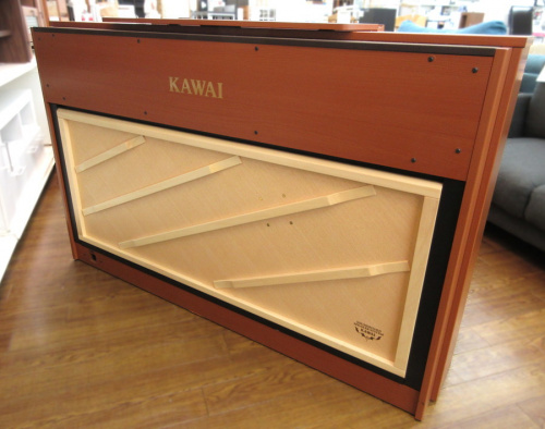 河合楽器 KAWAIの多摩 中古楽器 買取