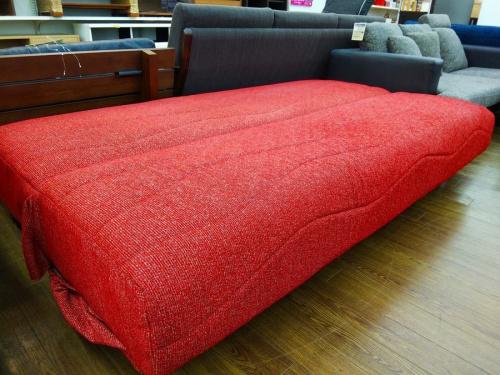 ベッドのフランスベッド