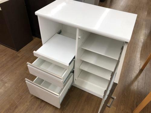 稲城若葉台店周年感謝祭の多摩 家具 買取