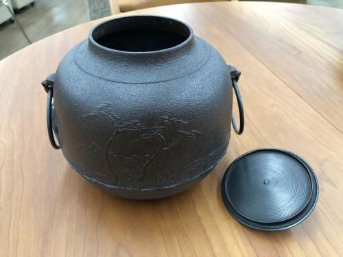 茶釜の稲城若葉台店周年感謝祭