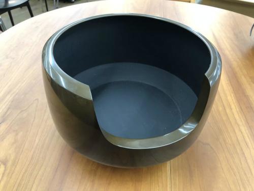 稲城若葉台店周年感謝祭の多摩 陶器 買取