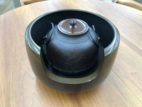 多摩 陶器 買取