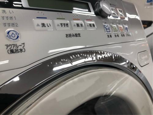 稲城若葉台店周年感謝祭