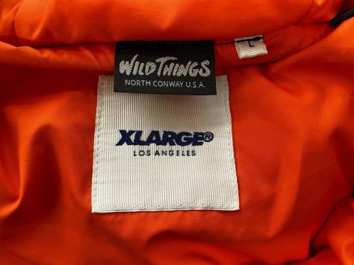Wild thingsの多摩 八王子 ブランド 買取