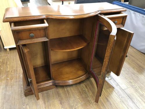買取強化の若葉台 中古 家具