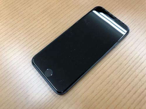 多摩 中古スマホの中古 iPhone