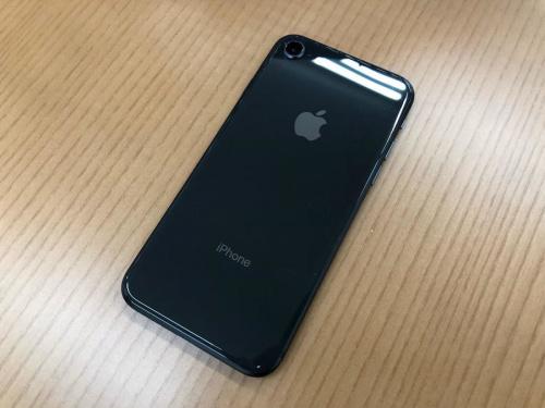 中古 iPhoneのAPPLE 中古