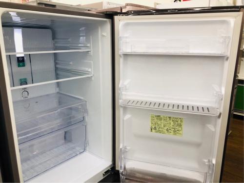 冷蔵庫の若葉台 中古 冷蔵庫