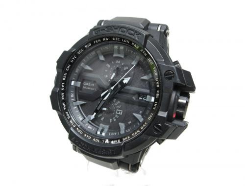 ソーラー デジタル 腕時計の八王子多摩立川ブランド