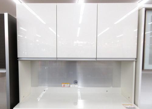 カップボード・食器棚のパモウナ Pamouna