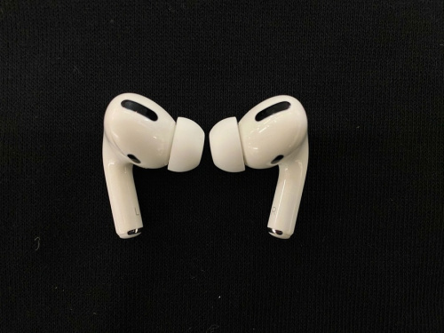 AirPods ProのApple