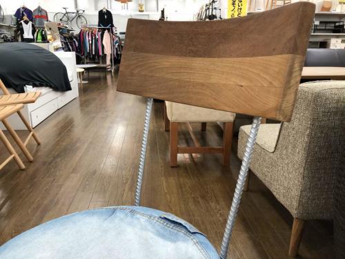 稲城若葉台の多摩 中古家具 買取