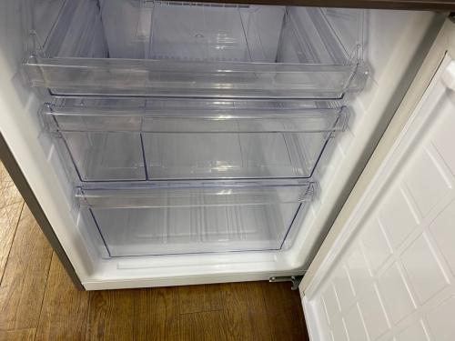 中古 冷蔵庫 買取の新生活応援