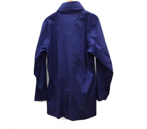 洋服 買取の中古 洋服