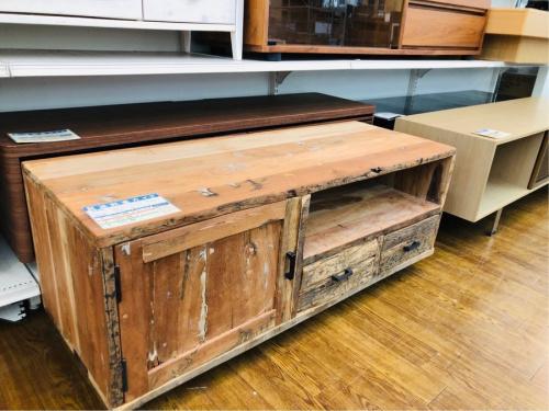 新生活 家具の稲城 買取 家具