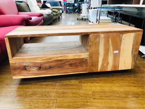 稲城 買取 家具 の若葉台 家具
