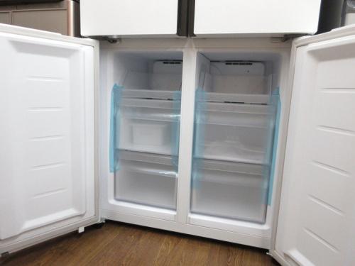 中古 冷蔵庫 買取の多摩 中古家電 買取