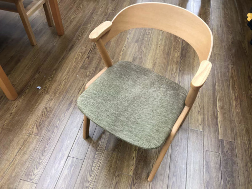 家具 中古のkarimoku