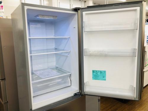 中古 冷蔵庫の若葉台 新生活