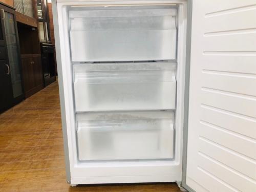 若葉台 新生活の若葉台 中古 冷蔵庫