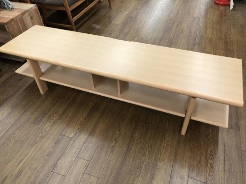 家具の天童木工