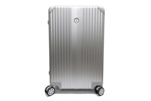 バッグのスーツケース キャリーケース