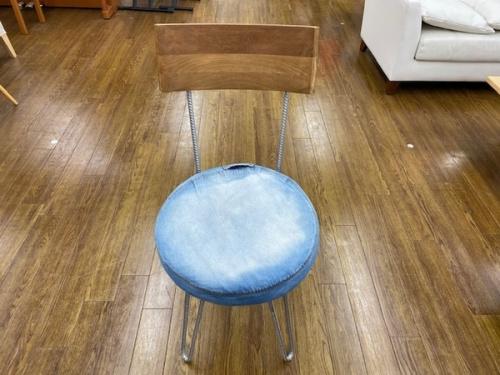 家具のd-Bodhi