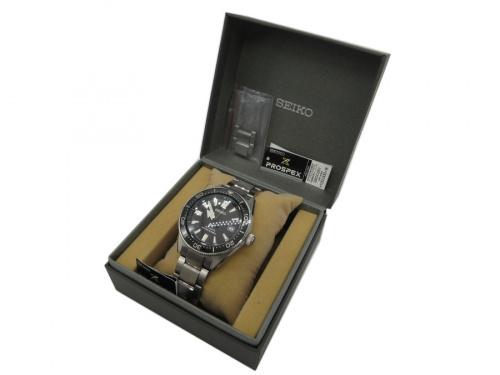 多摩 中古腕時計 買取
