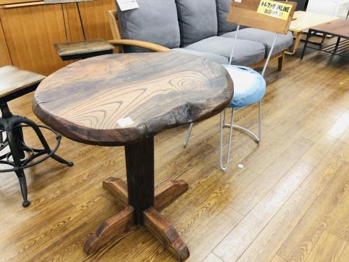 家具の稲城 中古 家具