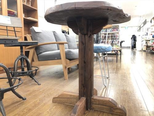 中古家具の中古 テーブル
