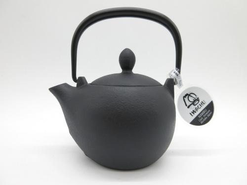 和食器 の陶磁器 鉄器