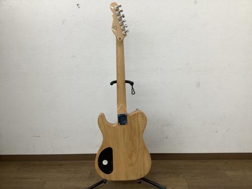 ギターの中古 ギター
