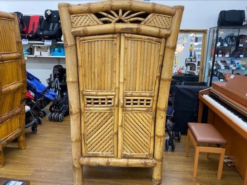 アジアン家具の八王子多摩立川ブランド