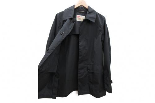 Traditional Weatherwearの八王子多摩立川ブランド
