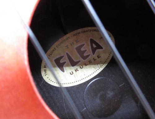 マジックフルークカンパニーの多摩 中古楽器 買取