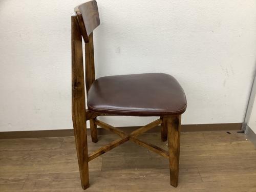 ジャーナルスタンダードファニチャーのjournal standard Furniture