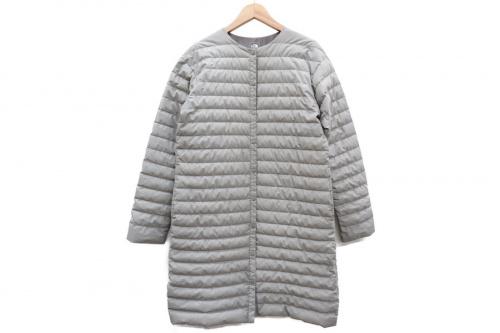 冬物 衣類 買取のコート ニット