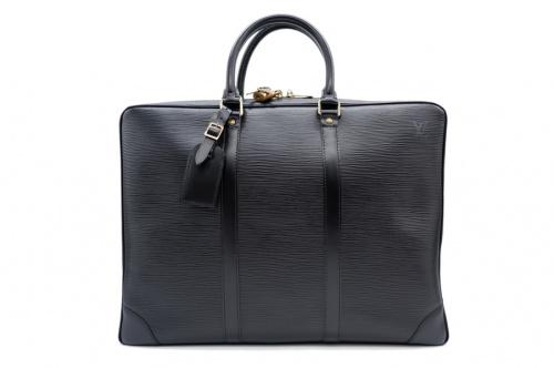 バッグ・財布のバッグ メンズビジネス