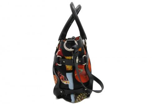 バッグ 2WAYハンドバッグのサルヴァトーレフェラガモ