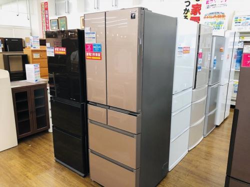 稲城 大型冷蔵庫の多摩 大型冷蔵庫