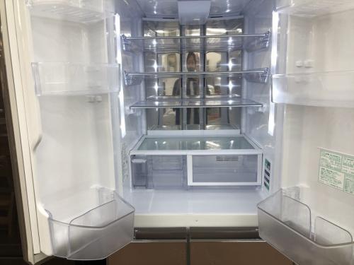 家電 買取の稲城 冷蔵庫