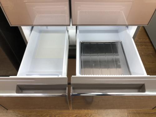 稲城 冷蔵庫の多摩 冷蔵庫