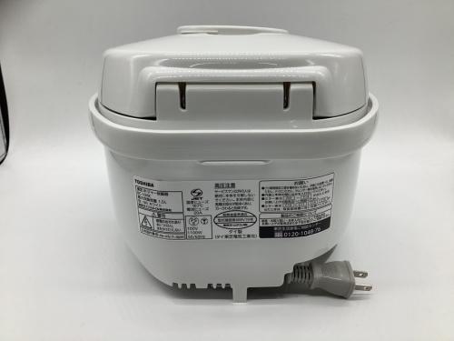 家電のキッチン家電